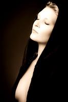 Porträt Fotografie/ Portrait Photography