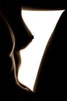 Künstlerische Akt Fotografie / Nude Art Photography