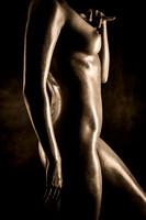 Aktfotografie / Artistic Nude Photography