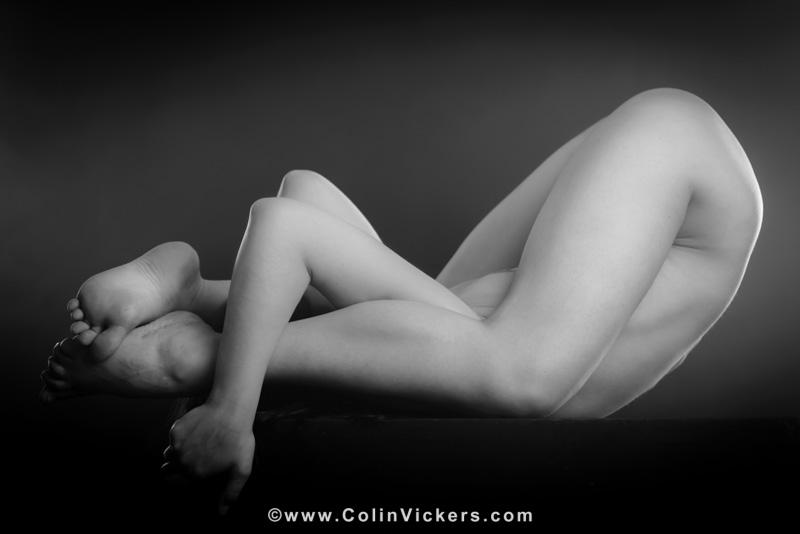 Dr_Colin_Vickers_20130608_2784