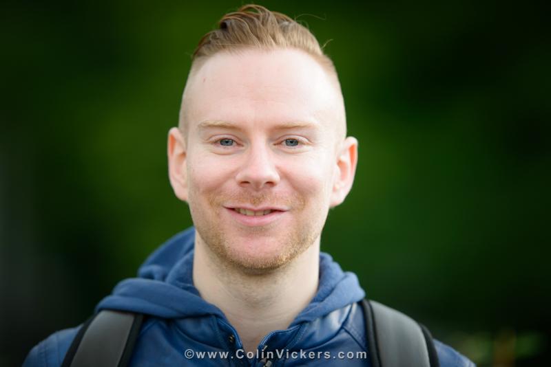 Dr_Colin_Vickers_20150620_DSC_2246
